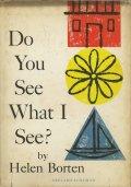 ヘレン・ボートン HELEN BORTEN / Do You See What I See?
