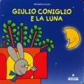 ニコレッタ・コスタ Nicoletta Costa / GIULIO CONIGLIO E LA LUMA