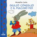 ニコレッタ・コスタ Nicoletta Costa / GIULIO CONIGLIO E IL PULCINO PIO