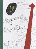 オーレ・エクセル Olle Eksell など:絵 レンナート・ヘルシング Lennart Hellsing:著 / Kanaljen i Seraljen
