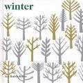 葵・フーバー・河野 Aoi Huber-Kono / winter