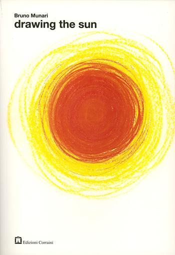 ブルーノ・ムナーリの画像 p1_26