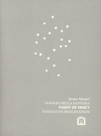 ブルーノ・ムナーリの画像 p1_38
