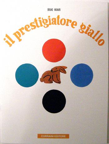 ブルーノ・ムナーリの画像 p1_27