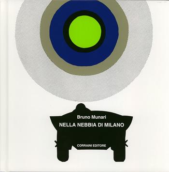 ブルーノ・ムナーリの画像 p1_9