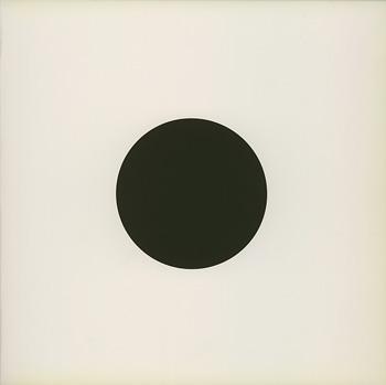 ブルーノ・ムナーリの画像 p1_6
