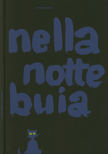 ブルーノ・ムナーリの画像 p1_16