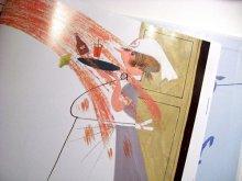 他の写真3: Fiep Westendorp:絵 Annie M. G. Schmidt:著 / Floddertje