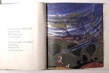 他の写真2: Blair Lent:絵 Jan Wahl:著 / may horses