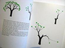 他の写真1: ブルーノ・ムナーリ Bruno Munari / drawing a tree 木をかこう