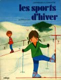 Philippe Lorin / les sports d'hiver