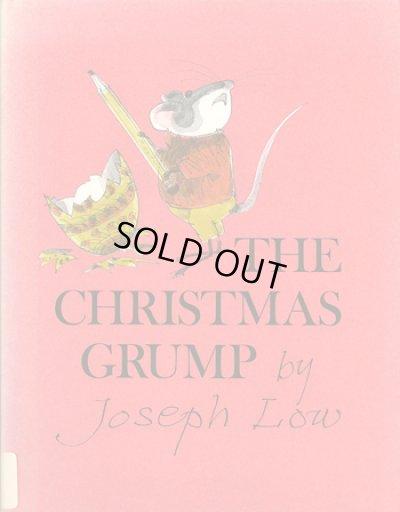 画像1: JOSEPH LOW / THE CHRISTMAS GRUMP