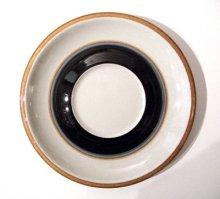 他の写真3: 北欧食器 Arabia アラビア TAIKA (タイカ) コーヒーカップ&ソーサー