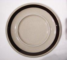 他の写真3: 北欧食器 Arabia アラビア RUIJA (ルイージャ) ティーカップ&ソーサー