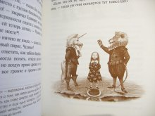 他の写真3: ウラジスラフ・エルコ / 不思議の国のアリス 鏡の国のアリス