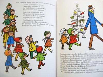 画像4: Werner Klemke:絵 Fred Rodrian:著 / Hirsch Heinrich