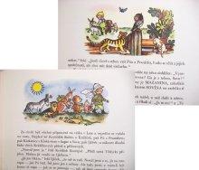 他の写真1: Jaromir Zapal ヤロミール・ザーパル:絵 A.A.Milne:著 / Medvidek Pu <チェコ絵本>