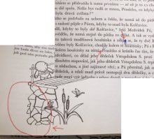 他の写真3: Jaromir Zapal ヤロミール・ザーパル:絵 A.A.Milne:著 / Medvidek Pu <チェコ絵本>