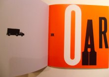 他の写真3: William Wondriska / THE SOUND OF THINGS