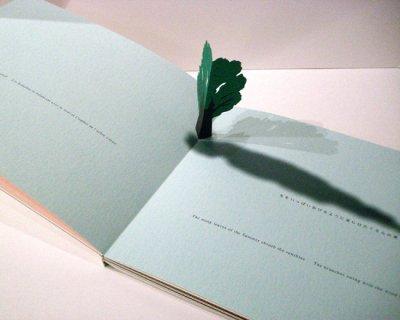 画像3: 駒形克己 / Little tree