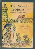 Joseph Low:絵 Maria Elena de La Iglesia:著 / The Cat and the Mouse and other Spanish Tales
