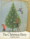 Adrienne Adams / The Christmas Party