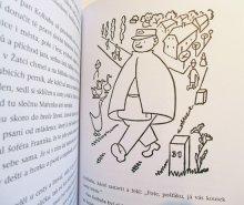 他の写真3: ヨゼフ・チャペック JOSEF CAPEK:絵 KAREL CAPEK:著 / Devatero Pohadek <チェコ絵本>