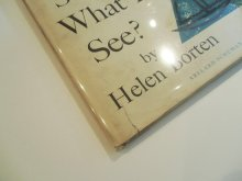他の写真1: ヘレン・ボートン HELEN BORTEN / Do You See What I See?