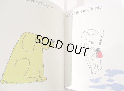 画像2: Bob Gill / Dogs Are Just Like Us