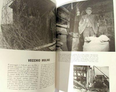 画像4: ブルーノ・ムナーリ Bruno Munari / FOTOCRONACHE ムナーリの報道写真