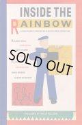 Philip Pullman:序文 / INSIDE THE RAINBOW Russian Children's Literature 1920-35