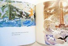 他の写真3: Jacqueline Duheme:絵 Jacques Prevert:著 / Le chat et l'oiseau et autres poemes