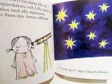他の写真3: Inger & Lasse Sandberg / LILLA ANNAS JULKLAPP