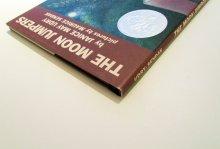 他の写真1: モーリス・センダック Maurice Sendak:絵 Janice May Udry:著 / THE MOON JUMPER
