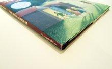 他の写真2: モーリス・センダック Maurice Sendak:絵 Janice May Udry:著 / THE MOON JUMPER