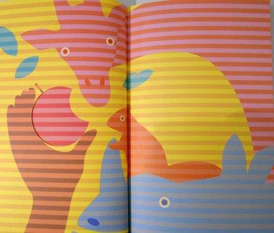 画像3: 駒形克己 / MOON PHASE 月の満ち欠け
