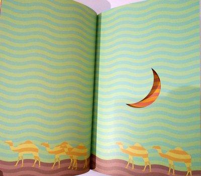 画像4: 駒形克己 / MOON PHASE 月の満ち欠け