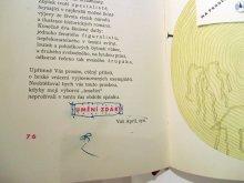 他の写真3: Vladimir Fuka:絵 Jiri Kolar:著 / NAPADY PANA APRILA <チェコ絵本>
