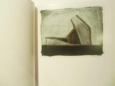 画像3: ミケーレ・デ・ルッキ MICHELE DE LUCCHI / PAINTINGS 2003/04/05