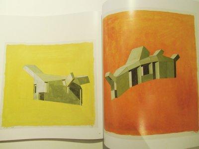 画像5: ミケーレ・デ・ルッキ MICHELE DE LUCCHI / PAINTINGS 2003/04/05