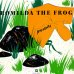 画像1: ブルーノ・ムナーリ Bruno Munari / ROMILDA THE FROG (1)