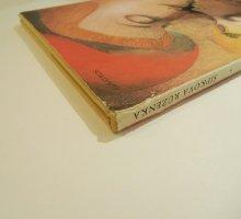他の写真2: オタ・ヤネチェク Ota Janecek:絵 Josef Jelen:著 / Sipkova Ruzenka 眠れる森の美女 <チェコ絵本>