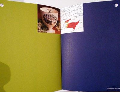 画像3: Italo Lupi / Un Sedicesimo 2 i Miei Autori tra disegno, architettura, cinema, design