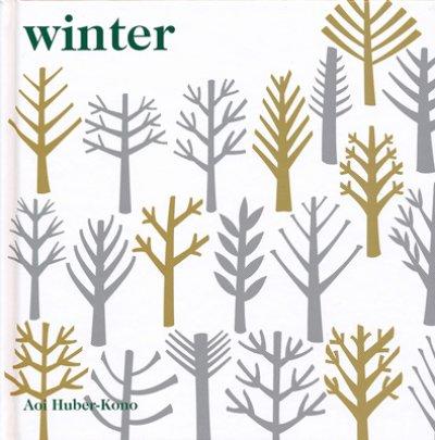 画像1: 葵・フーバー・河野 Aoi Huber-Kono / winter
