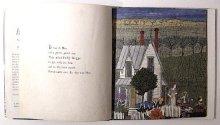 他の写真1: Blair Lent:絵 Jan Wahl:著 / may horses