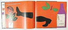 他の写真2: Ivan Chermayeff / Tomato and Other Colors