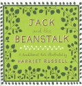 HARRIET RUSSELL / JACK and the BEANSTALK