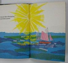 他の写真1: エリック・カール Eric Carle:絵 Sune Engelbrektson:著 / THE SUN IS A STAR
